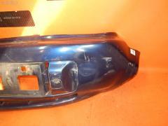 Бампер Honda Life JA4 Фото 4