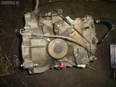 КПП автоматическая Suzuki Wagon r MC11S F6A Фото 1
