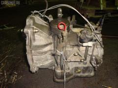 КПП автоматическая Suzuki Wagon r MC11S F6A Фото 3