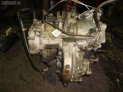 КПП автоматическая Suzuki Wagon r MC11S F6A Фото 5