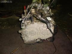 КПП автоматическая SUZUKI WAGON R MC11S F6A
