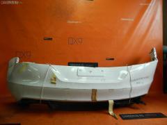 Бампер на Audi Tt Coupe 8JCDA TRUZZZ8J9C1017818 8J0807303DGRU  8J0807309  8J0807421AC01C  8J0807695  8J0807739  8J0807740  8J0945703, Заднее расположение