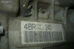 КПП автоматическая DAIHATSU NAKED L750S EF-VE Фото 7