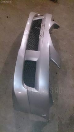 Бампер Mazda Premacy CP8W Фото 2