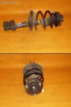Стойка амортизатора Toyota Pronard MCX20 1MZ-FE Фото 2