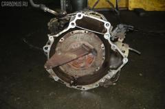 КПП механическая Mazda Bongo SKF2M RF-T Фото 1