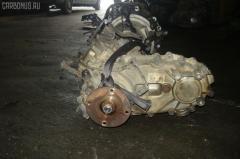 КПП механическая Mazda Bongo SKF2M RF-T Фото 3