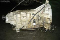 КПП автоматическая Nissan Skyline PV35 VQ35DE Фото 8