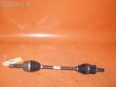 Привод Nissan Otti H92W 3G83 Фото 1