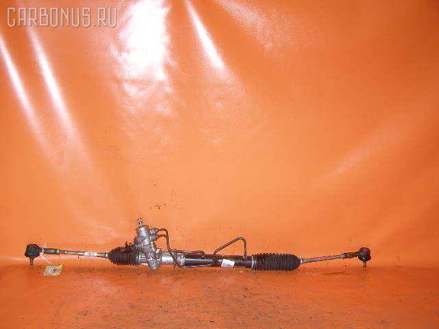 Рулевая рейка NISSAN OTTI H92W 3G83. Фото 1
