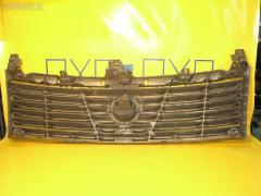 Решетка радиатора NISSAN ELGRAND E51 Фото 2