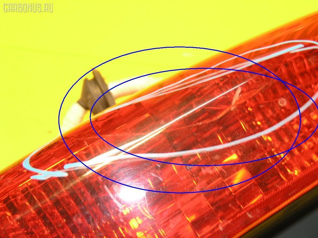 Стоп TOYOTA OPA ZCT10 Фото 2
