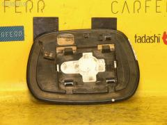 Зеркало-полотно Toyota Ipsum ACM21W Фото 2