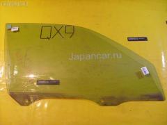 Стекло Toyota Corona premio AT211 Фото 1