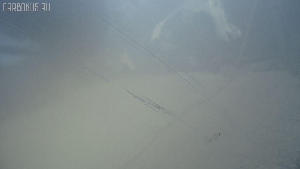 Капот HONDA TORNEO CL3 Фото 3