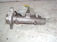Главный тормозной цилиндр NISSAN SUNNY FB14 GA15DE Фото 1