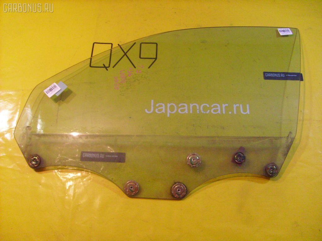 Стекло Toyota Corolla ceres AE100 Фото 1