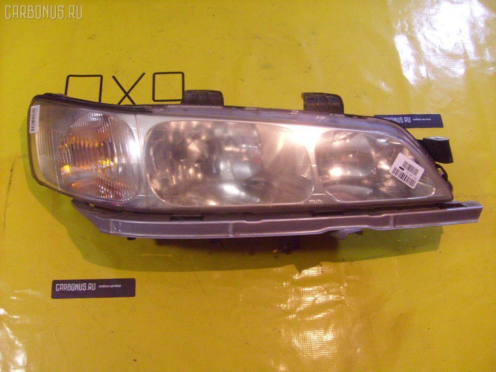 Фара Honda Accord CF4 Фото 1