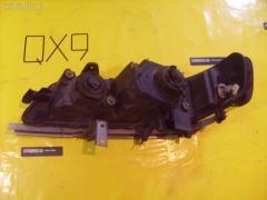 Фара Honda Accord CF4 Фото 2