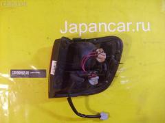 Стоп Nissan Avenir PW11 Фото 2