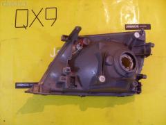 Фара Toyota Granvia VCH16W Фото 2
