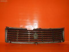 Решетка радиатора Toyota Crown JZS145 Фото 1