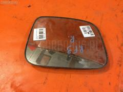 Зеркало-полотно Honda Stepwgn RF3 Фото 3