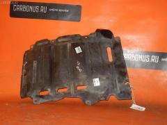 Защита двигателя Toyota Camry SV30 4S-FE Фото 2