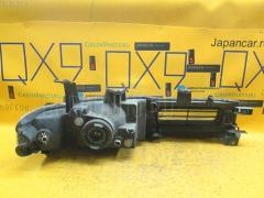 Фара на Honda Life JB1 100-22422, Левое расположение