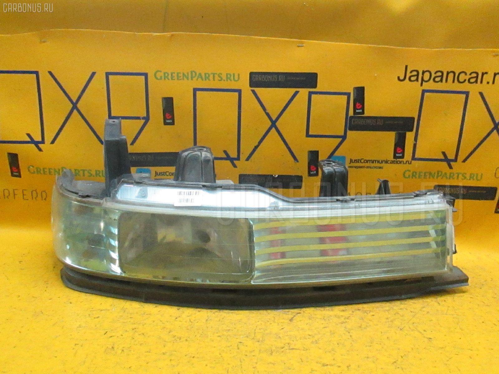 Фара Honda Life JB1 Фото 1