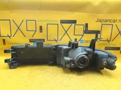Фара на Honda Life JB1 100-22422, Правое расположение