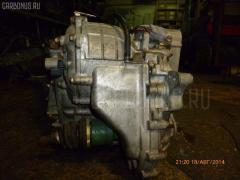 КПП автоматическая SUBARU R2 RC1 EN07 Фото 3