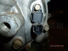 КПП автоматическая SUBARU R2 RC1 EN07 Фото 6