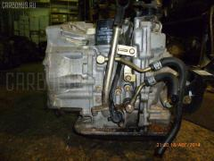 КПП автоматическая Subaru R2 RC1 EN07 Фото 7