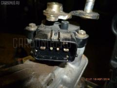 КПП автоматическая SUBARU R2 RC1 EN07 Фото 9