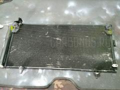 Радиатор кондиционера SUBARU LEGACY BL5 EJ20 Фото 1