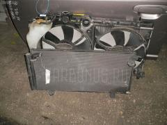 Радиатор кондиционера SUBARU LEGACY BL5 EJ20 Фото 2