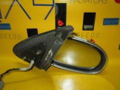 Зеркало двери боковой Nissan Bluebird sylphy QG10 Фото 2