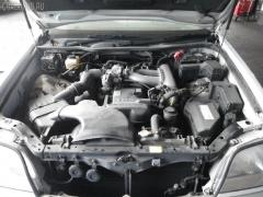 Стоп Toyota Crown JZS171 Фото 4