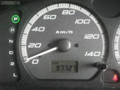 Переключатель поворотов SUZUKI WAGON R MC12S Фото 7
