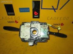 Переключатель поворотов SUZUKI WAGON R MC12S Фото 1
