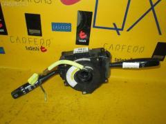 Переключатель поворотов SUZUKI WAGON R MC12S Фото 2