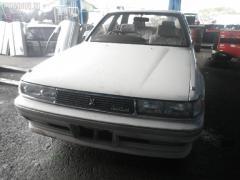 Стекло Toyota Cresta GX81 Фото 5