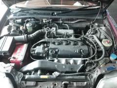 Стоп-планка Honda Civic EF3 Фото 4