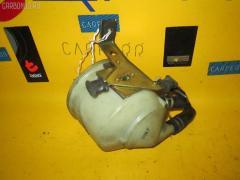 Бачок гидроусилителя Honda Civic EF3 ZC Фото 2