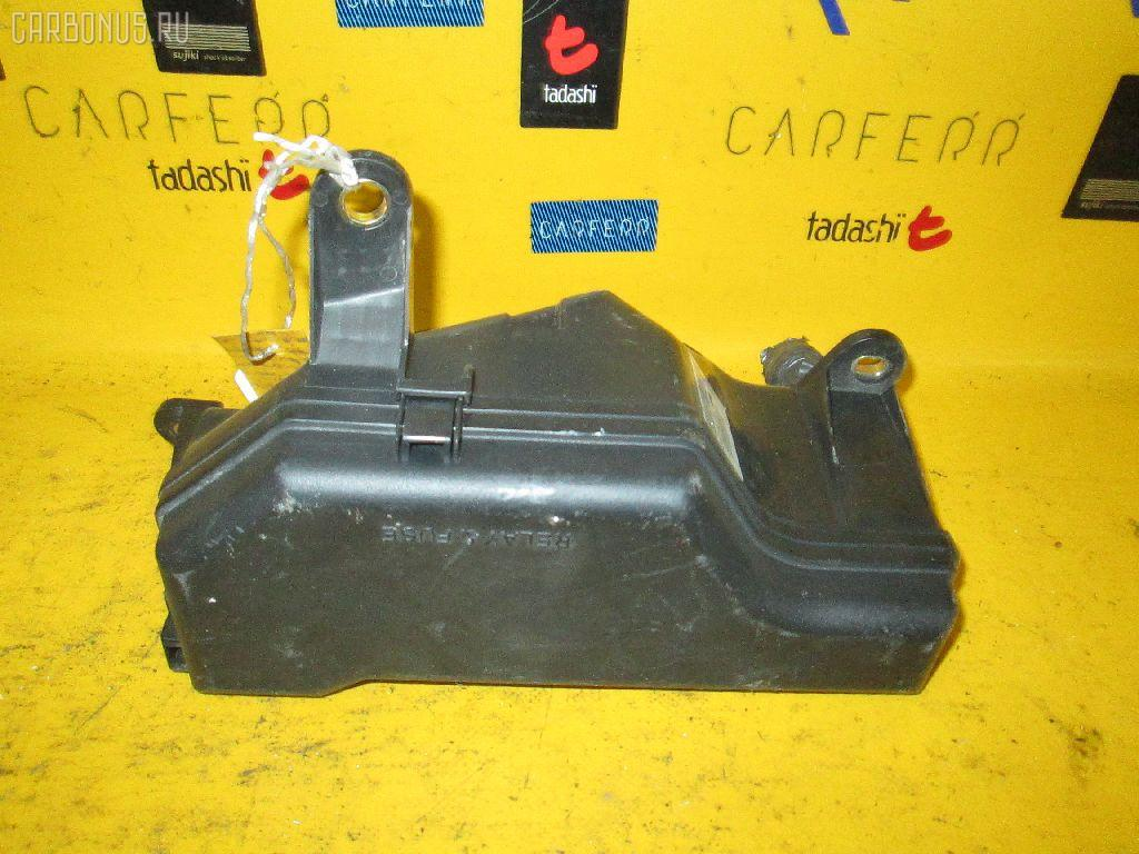 Блок предохранителей TOYOTA ALTEZZA GXE10 1G-FE. Фото 5