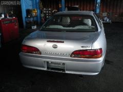 Решетка под лобовое стекло Toyota Corona exiv ST200 Фото 7