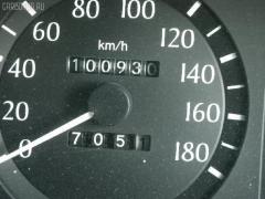 Тросик на коробку передач Toyota Corona exiv ST200 4S-FE Фото 6