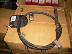 Тросик на коробку передач Toyota Corona exiv ST200 4S-FE Фото 1