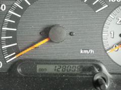 Стекло Toyota Lite ace noah SR40G Фото 5